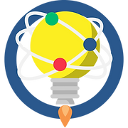 productosceinnova_innovación abierta.png