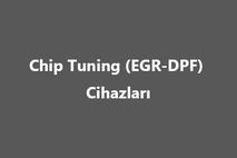 Chip Tuning (EGR-DPF) Cihazları_1.png