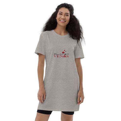 PV - Certified T-shirt dress