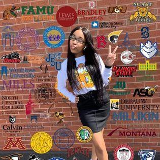 Student 5.jpg