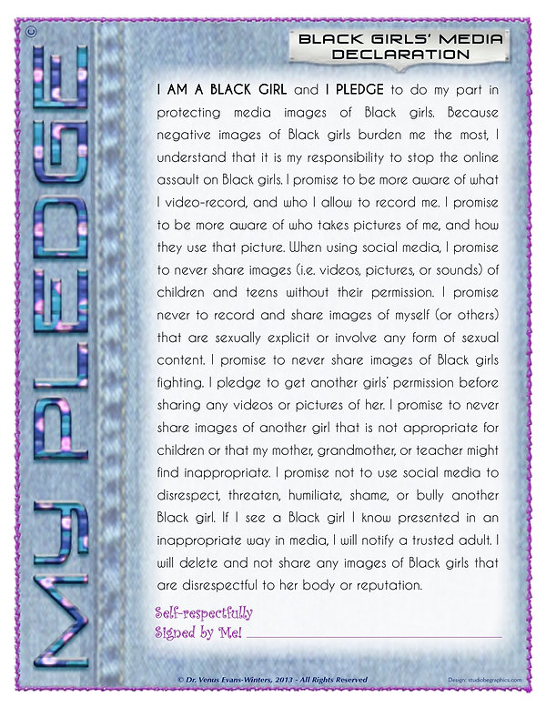 Black Girls' Media Declaration3.jpg