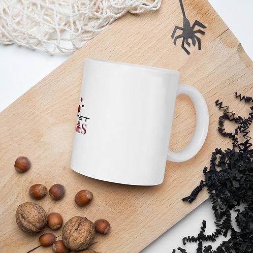 PV - Mug