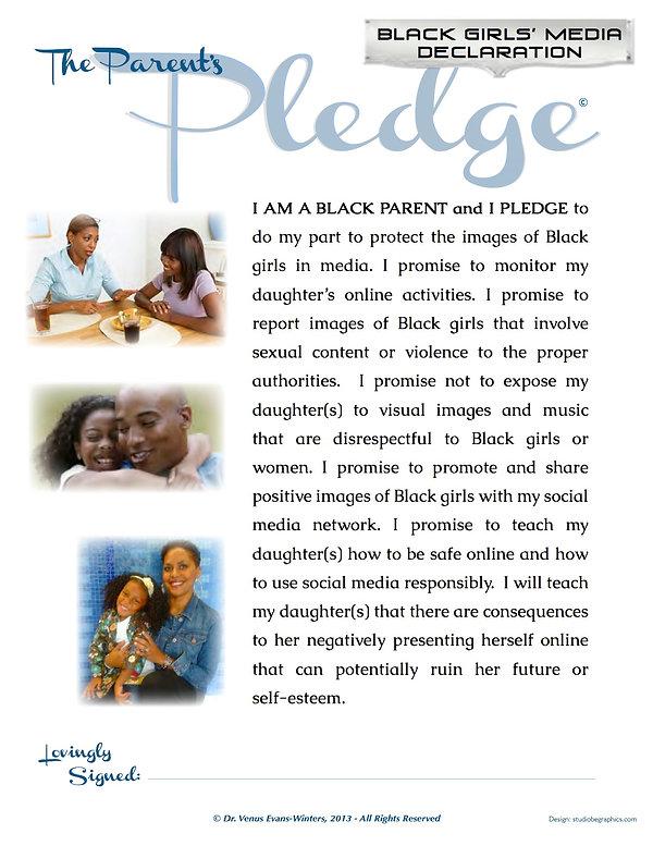 Black Girls' Media Declaration4.jpg