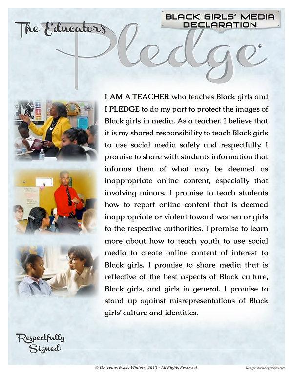 Black Girls' Media Declaration5.jpg