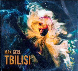 Max Gerl 'Tbilisi'