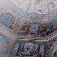 The Medici Chapel