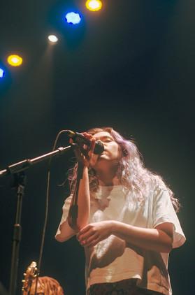 Kylie Gardocki