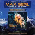 Max Gerl