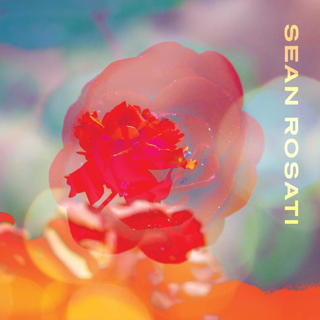 Sean Rosati 'EP'