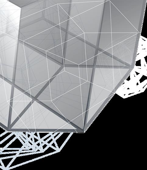Folder Element 3.png