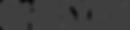 Logo Skyen Regnskap
