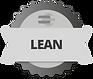 lean.webp