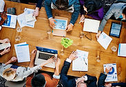 group-of-business-people-working-in-the-