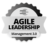 agile-leadership-management.png