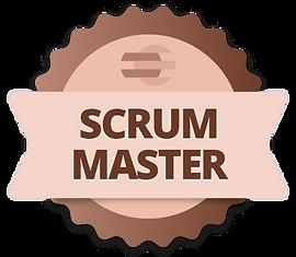 scrum_master.webp