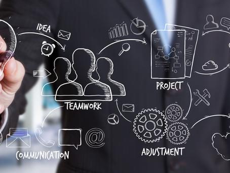 ¿Qué es la Gestión de Proyectos y por qué es importante aplicarlo?