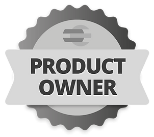 product_owner.webp