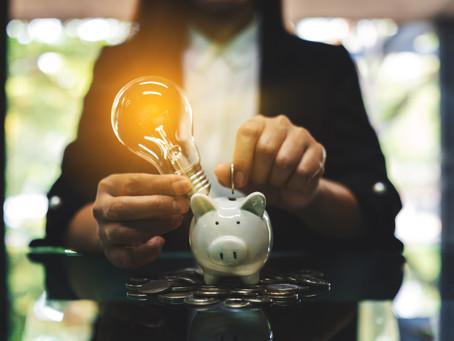 La importancia de medir los resultados en los emprendimientos
