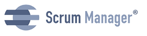 logo_scrum_manager_600.png