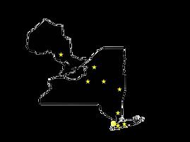 desert.logo.nobles.3.2021-removebg-previ