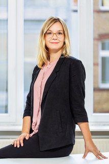 Katharina_Fotoshooting_Oktober 2019-16.j