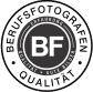 Fotografen-Siegel-Qualitaet-L.png
