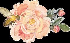 Logo_Art.png