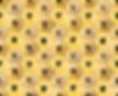 Seamless Tiling Pattern_1.png