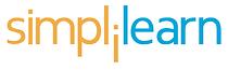 SimpliLearn.png