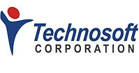 TechnosoftCorporation.jpg