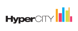 Hypercity--.png