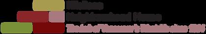 Kits House logo 2.png