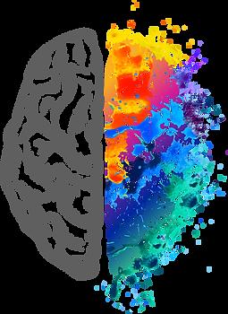 61-618040_home-brain-hemispheres-tattoo.