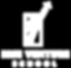Final-Logo-(white).png