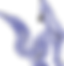 Coyote_Blue_Icon_POS.png