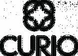 Curio_Logo_Black_Condensed_80px-300x216.