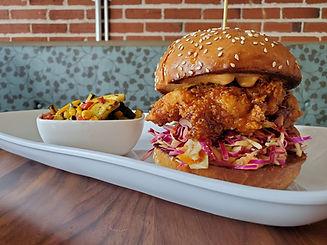 lunchboxx-fried-chicken.jpeg