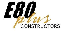 E80 Structures Logo.jpg