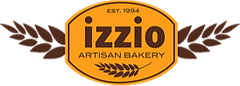 Izzio-Logo-1.png