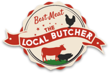 Local Butcherlogo.png