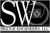 SW Logo.jpg