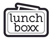 Lunchboxx_Box-01.jpg