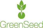 Green Seed Logo Lockup Small.jpg