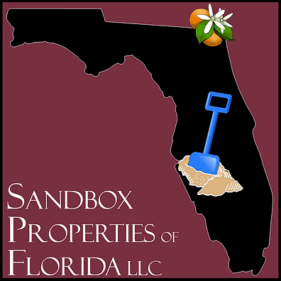 florida real estate brokerage