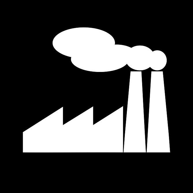 STAHLWERK RECORDS PROFIL BILD.jpg