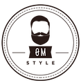 Logo Om Style