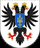 Чернігів герб.png
