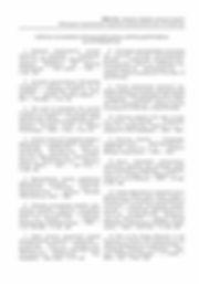 012_Хіміч-стаття.jpg