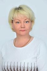 Кондратенко_01.jpg