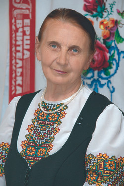 Федірко